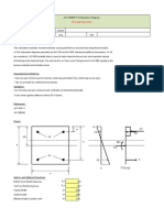 ACI-350 P-M Interaction
