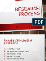2 Research Process