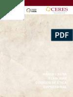 Manual_para_Elaborar_Codigos_de_Etica_Empresarial
