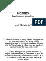 fil_quar_Hobbes_polit_more_geometrico