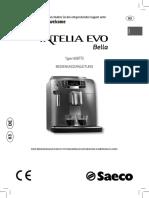 kaffemachine.pdf