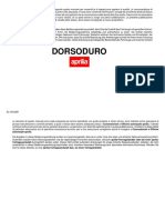 Aprillia Dorsoduro Werkstatthandbuch