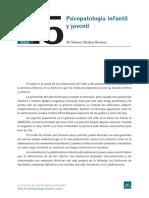 15 pediatria.pdf
