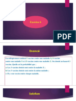 exercice 6 solution pdf