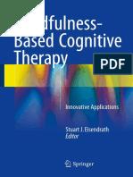 [Stuart_J._Eisendrath_(eds.)] MBCT Innovative Applications.pdf