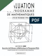 AAP91003.pdf