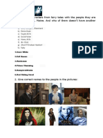 once-upon-a-time-season-1-episode-1-fun-activities-games-video-movie-activities_70797.docx