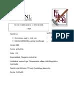 Pia Cyela.pdf