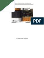 De_l_Organisation_de_l_Unite_Africaine_O.pdf