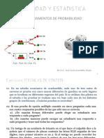 T2_Fundamentos_probabilidad_[Ejercicios_2020] (3)