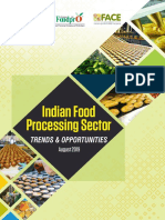 food_processing_report_2019