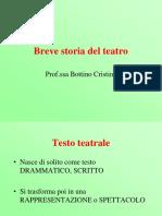 breve_storia_del_teatro-1-1