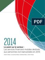 2015_MMU_Le-point-sur-le-secteur_Les-services-financiers-mobiles-destines-aux-personnes-non-bancarisees.pdf