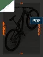 KTM_Bike-Katalog-2020-Auflage-2