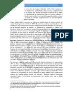RESEÑA PROKOFIEV_análisis