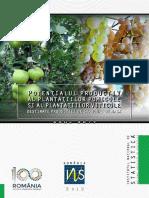 potentialul_productiv_al_plantatiilor_pomicole_si_viticole_in_anul_2017_0