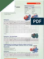 Dharani catalogue
