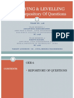 surveying-levelling-oer6-repository-of-questions1