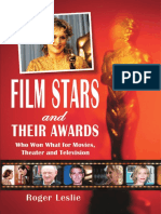 Film_Stars_and_Their_Awards-Who_Won_What_for_Movies_Theater_and_Television_0786440171.pdf