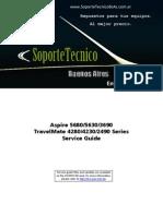 Service Manual -Acer-Aspire-5680-5630-3690-TravelMate-4280-4230-2490