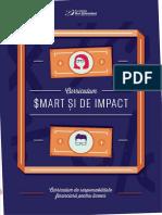 Curriculum Smart si de IMPACT.pdf