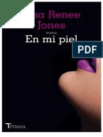 docdownloader.com_inside-out-02-en-mi-piel-lisa-renee-jones.pdf
