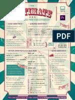 Premier Pro Cheatsheet V1.0.pdf