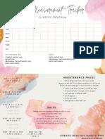 Diet tracker.pdf