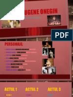 EUGENE ONEGIN.pptx