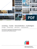 FVHF_Fassaden_Imagebroschuere.pdf