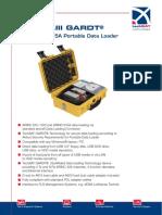 403561_DS-PDL-Mk.III-GARDT_1007