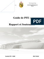 guide rapport PFE 2017-18