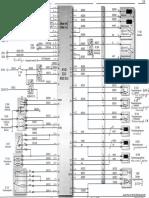Схема EDC MS5_St5