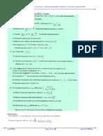sujets-bac-logarithmes-et-exponentielles-bac-sciences2016-2019