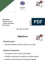 ETICA MEDICA.pptx