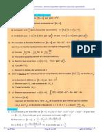 sujets-bac-logarithmes-et-exponentielles-bac-sciences-numéro-2-2013controle-2016controle