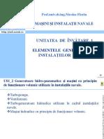 2019_MIN_US 1_2.pdf