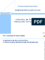 2019_MIN_US 2_1.pdf