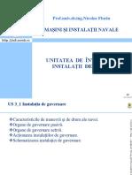 2019_MIN_US 3_1.pdf
