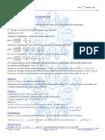 Cours-variables-aléatoires-bac-Avril-2020