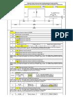PRO.00-TPC-001.00-rev.00 - LIRA 3.xlsx