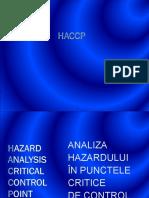 2 HACCP-1