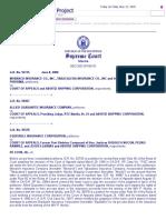 G.R. No. 92735
