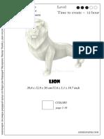 DIYLion.pdf