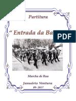 ENTRADA DA BANDA - MARCHA DE RUA.pdf