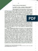 Omiletica 2015  - anul IV - semestrul II.pdf