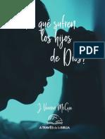ATB_Por_que_sufren_los_hijos_de_Dios.pdf