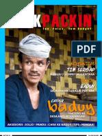 backpackin-edisi-4