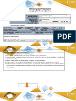 4- Matriz Individual Recolección de Información-Formato (Autoguardado)