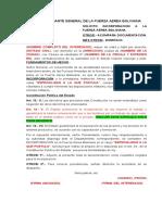 1 MODELO DE MEMORIAL (6).docx